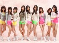 7 Reasons to Love Korean Women